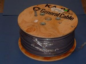 (M)-Cable-12/0.51-PP-PVC-Cat-5-(drum=150m)-(31743)