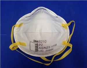 3M-8210--Disposable-P2-Particulate-Respirator-(Carton-of-160)-(33211)